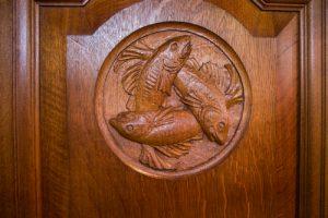 pulpit 2